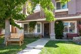 37522 Litchfield Street - Photo 3