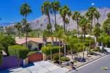 355 Vista Chino - Photo 29