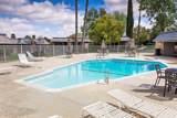 22356 Canyon Club Drive - Photo 21
