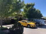 140 Amber Grove Drive - Photo 13