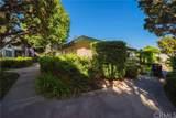 17956 Irvine Boulevard - Photo 6