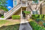 18938 Canyon Hill Drive - Photo 9