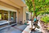 18938 Canyon Hill Drive - Photo 10
