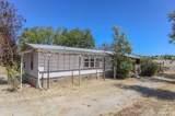 6060 Hawk Ridge Place - Photo 3