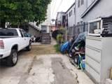 904 41st Drive - Photo 2