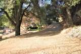 0 Shady Lane - Photo 1