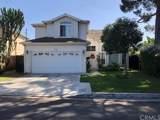 1414 Montecito Drive - Photo 1