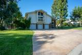 19081 Valley Drive - Photo 2