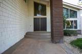 19081 Valley Drive - Photo 4