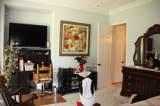 49771 Newman Circle - Photo 40