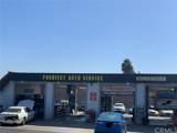 400 Whittier Boulevard - Photo 1