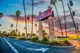 5001 Florida Ave - Photo 37