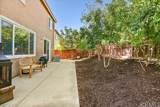 3536 Rosena Ranch Road - Photo 20