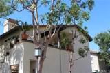 62 Via Ermitas - Photo 1