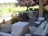 6139 Country Club Parkway - Photo 34
