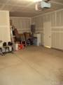 610 Round Hill Drive - Photo 21