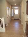 610 Round Hill Drive - Photo 22
