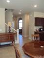 610 Round Hill Drive - Photo 4