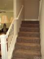 610 Round Hill Drive - Photo 5