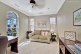 60970 Living Stone Drive - Photo 13