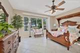 60970 Living Stone Drive - Photo 15