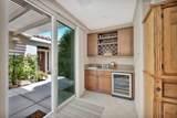 60970 Living Stone Drive - Photo 24