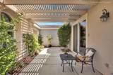 60970 Living Stone Drive - Photo 4