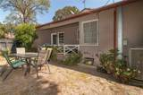 2601 Castle Heights Place - Photo 17