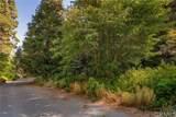 0 Maple Road - Photo 1