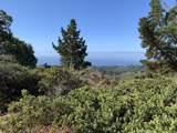 0 Pfeiffer Ridge Road - Photo 1