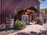 250 Winery Road - Photo 3