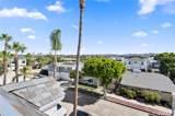 441 Seville Avenue - Photo 31