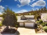 13683 Desert Ridge - Photo 40