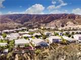 13683 Desert Ridge - Photo 43