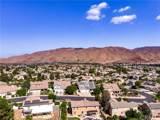 13683 Desert Ridge - Photo 44