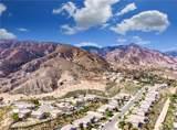 13683 Desert Ridge - Photo 45