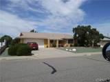25874 Sandy Lodge Road - Photo 1