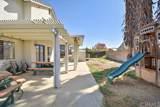 1753 Via Verde Drive - Photo 26