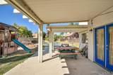 1753 Via Verde Drive - Photo 29