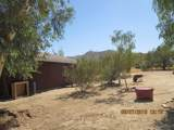 6815 Mount Shasta Avenue - Photo 44
