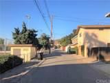 6223--6225 Comstock Avenue - Photo 2