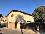 6223--6225 Comstock Avenue - Photo 5