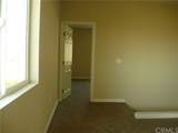 5491 Pinnacle Lane - Photo 18