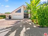 17947 Valley Vista Boulevard - Photo 4