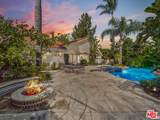 17947 Valley Vista Boulevard - Photo 41