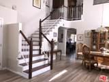 1282 Laguna Seca Court - Photo 14