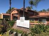 13303 Rancho Penasquitos Blvd. - Photo 2