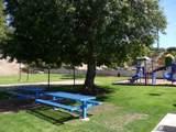 13303 Rancho Penasquitos Blvd. - Photo 18