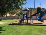 13303 Rancho Penasquitos Blvd. - Photo 3
