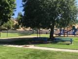 13303 Rancho Penasquitos Blvd. - Photo 4